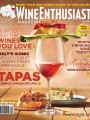 Wine Enthusiast May2011